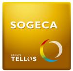 Sogeca-logo