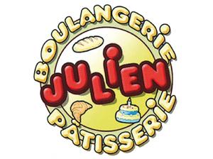 boulangerie-julien