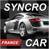 Syncro-car